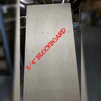 Plastic doors   Construction Revolution Market